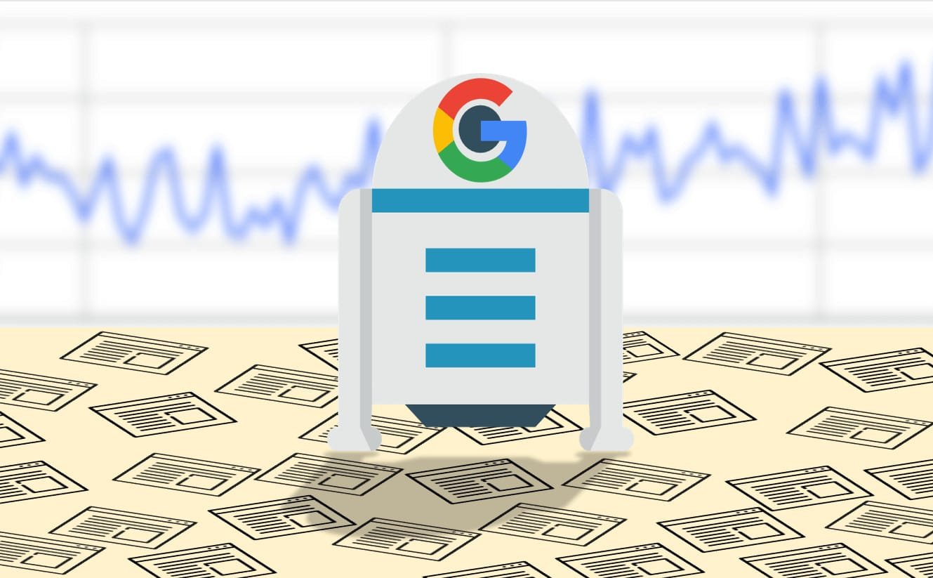 What Googlebot Really Crawls and Google Search Console Won't Tell You