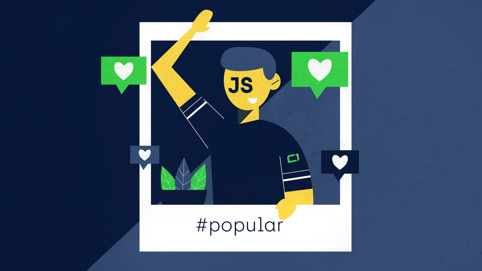 JavaScript-is-More-Popular-Than-You-Think - 0.-JS-is-More-Popular-Header