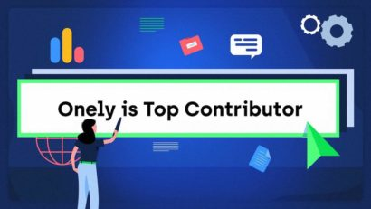 News - onely-top-contributor