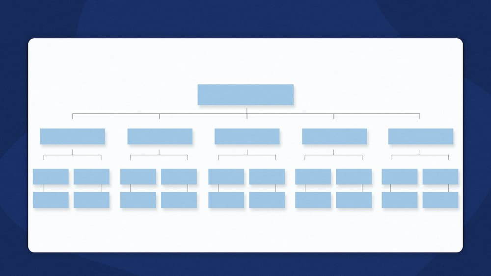 Site Architecture: Build A Taxonomy Of Pages That Rank & Convert - Hero Image