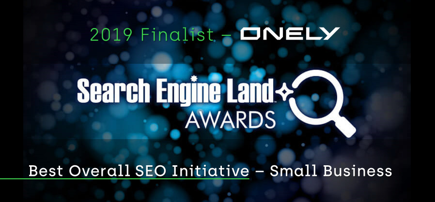 fame - Onely-is-a-Finalist-for-2019s-Search-Engine-Land-Awards.jpg