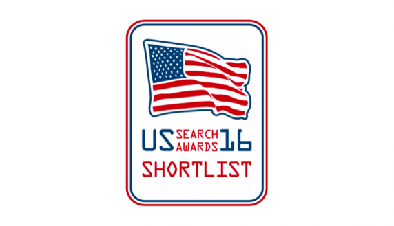 fame - Shortlisted-for-the-2016-US-Search-Awards.png